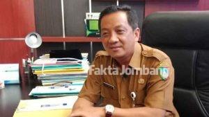Pembelajaran Tatap Muka SD dan SMP di Jombang, Dijadwal Mulai Awal April 2021