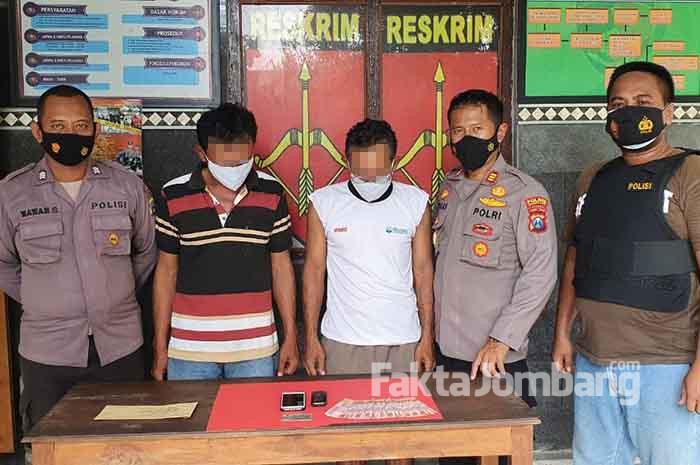 togel online jombang