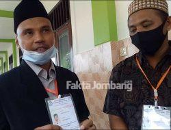 Miliki Alat Deteksi Covid-19, SDI Makarimul Akhlaq Jombang Gelar PTM Tanpa Waswas