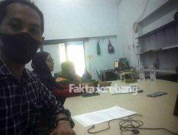Seteru SPBU di Jombang dengan Satu Media Online, Ini Penilaian Dewan Pers