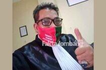 Terdakwa Kasus Asusila di Jombang Divonis Bebas