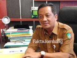 Seragam Gratis SD/SMP Sederajat di Jombang Direfocusing Karena Dinilai Tak Urgen