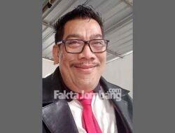 Gugatan Sengketa Tanah Yayasan Shiddiqiyyah Ditolak Majelis Hakim PN Jombang