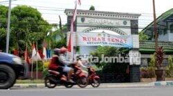 Komisi D DPRD Jombang Tak Tahu Anggaran BTT Sudah Dicairkan ke Kecamatan