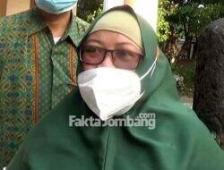 Dalami 6 Obyek di Jombang Diduga Cagar Budaya, BPCB Jatim Rekom 2 Lokasi Diekskavasi